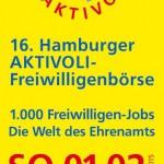 K640_Banner_hoch_AKTIVOLI 2015