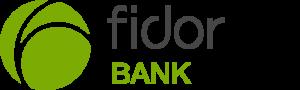 Www.Fidorbank.De