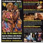 Alafia 20151 V&H (Copy) (2)
