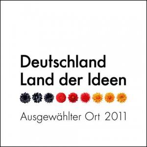 12_K640_365_Orte_Logo_Ausgewhlter_Ort_2011