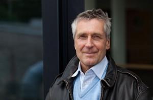Dr. Michael Hoppe