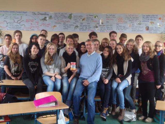 K640_Schule (1 von 1)