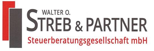 113_WalterOStreb_Partner