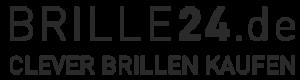 14_brille24