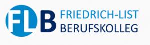 39_FriedrichListBerufskolleg