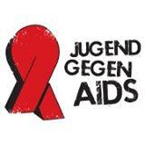 71_JugendgegenAids