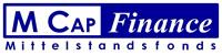 81_mcapfinancelogo