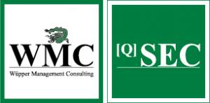 WMC_QSEC_Logo_Print