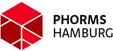 142_PhormsHamburg