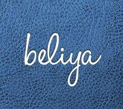 148_beliya