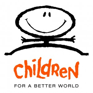 150_children_better_world_2