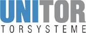 UNITOR_logo