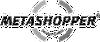 metashopper_logo