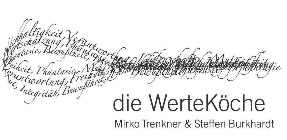 wertekoeche_logo
