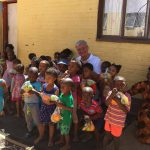 einer Meutsch Stiftung in Rehoboth_Heart_for the Children Rehoboth