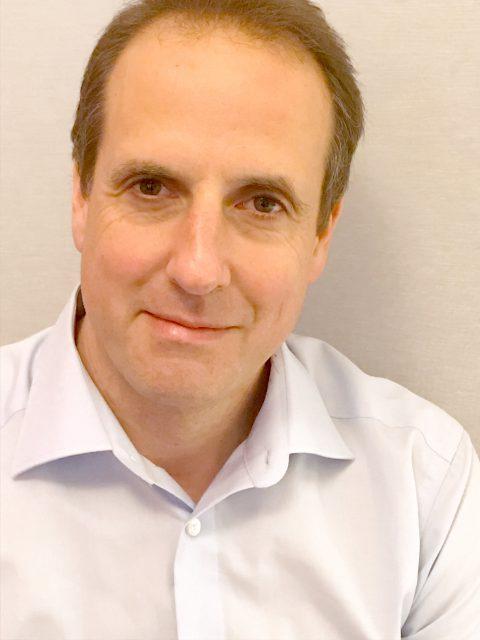 Tom Neukirchen, Geschäftsführer