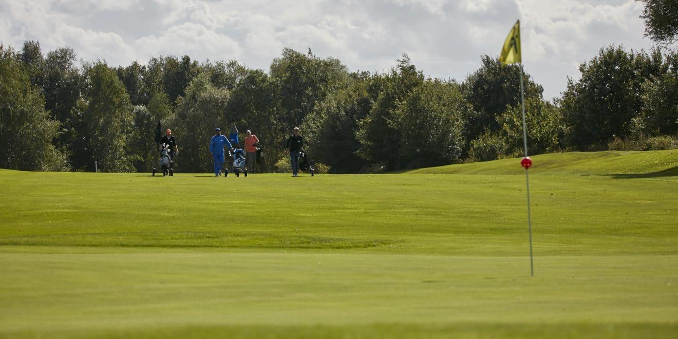 wph_Golf-Charity_2019_(c) Rolf Otzipka Fotografie.