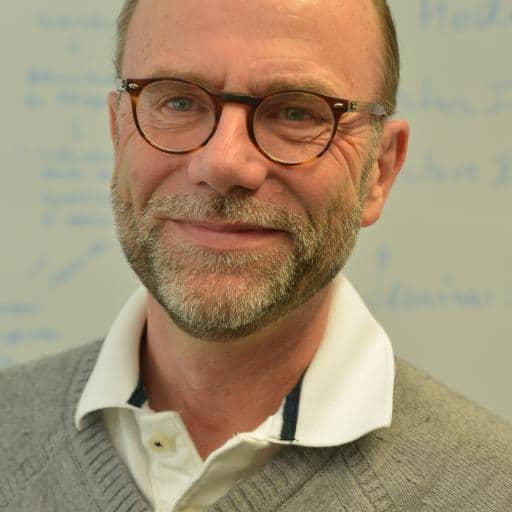 Cornelius Herstatt
