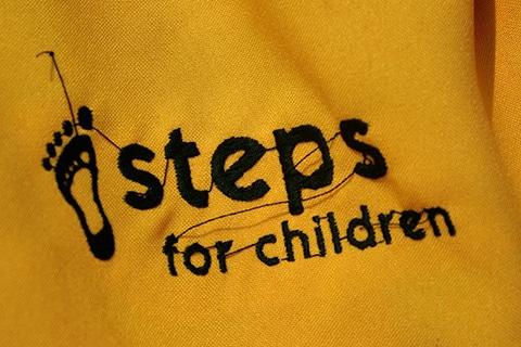 slider-steps4